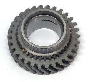 Muncie-M20-M21-4-Speed-2nd-Gear-304582