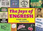 Joys of Engrish by Steve Caines (Paperback, 2005)