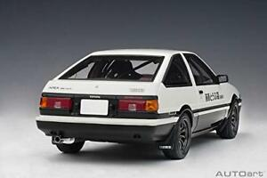 AUTOart-1-18-Toyota-Sprinter-Trueno-AE86-Initial-D-Project-D-Final-Version-78799