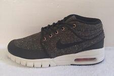 Nike Stefan Janoski Max Mid Size 3.5 (uk) BNIB
