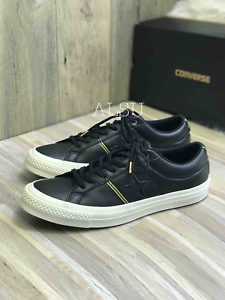 c982fe089f91f8 Image is loading Sneakers-Men-039-s-Converse-One-Star-Leather-