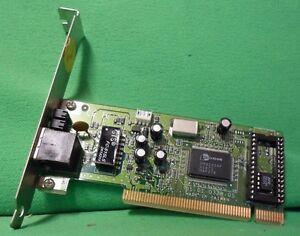GTS FC-515LS DRIVERS PC