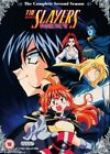 Slayers Next Collection - DVD Fast Post for Australia Top SELLER