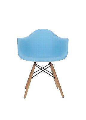 Find Eames Skalstol i Til boligen Køb brugt på DBA