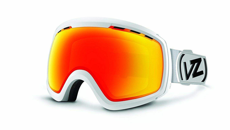 VONZIPPER FEENOM NLS  SKI / SNOW / BOARD GOGGLES, MULTIPLE COLORS  NLS NEW  SALE 788d26