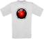 HAL-9000-2001-a-Space-Odyssey-Odyssee-im-Weltraum-Kult-T-Shirt-alle-Grosen-NEU miniatuur 15