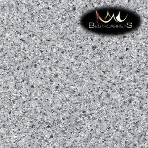 Vinyl-flooring-PCV-034-ORION-CHIPS-522-04-034-grey-Width-200-400-cm-best-quality