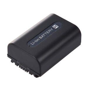 7-2-V-1050mAh-Akku-Batterie-fuer-Sony-NP-FH50-NP-FH40-NP-FH30-NP-FH60-Alpha-C2G3