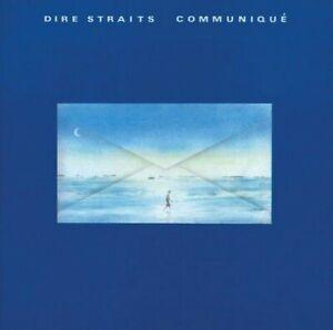 Dire-Straits-Communique-NEW-12-034-VINYL-LP