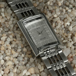 Silver-Dial-Charles-Rennie-Mackintosh-Ladies-Cocktail-Bracelet-Watch