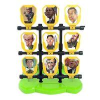 Shooting Gun Game Target Practice Children Family Entertainment Toy Xmas Gift
