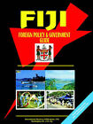 Fiji Foreign Policy and Government Guide by International Business Publications, USA (Paperback / softback, 2004)