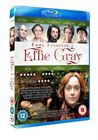 Effie Gray 5055002559686 Blu-ray Region B