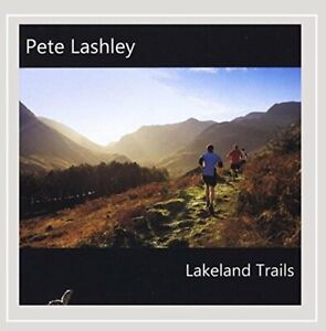 Lakeland-Trails