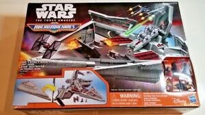 NEW-Micro-Machines-Star-Wars-The-Force-Awakens-1ST-Order-Star-Destroyer-Playset