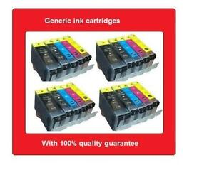 20x-ink-cartridges-compatible-with-PGI-5-amp-CLI-8-for-Canon-iP4500-MP960-MX850