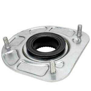 Front-Strut-Top-Bearing-Support-Mount-for-Volvo-S60-S80-V70-XC70-XC90-2-0-2-4T