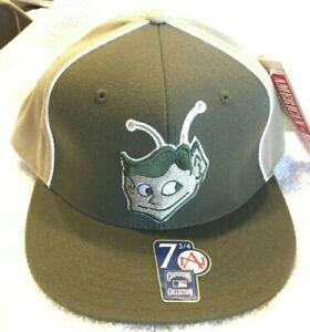 ba91c0ecbadd7 Image is loading ST-LOUIS-BROWNS-american-needle-COOPERSTOWN-COLLECTION-hat-