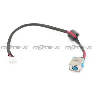 Power-connector-cable-dc-jack-ACER-ASPIRE-laptop-V3-551-V3-571