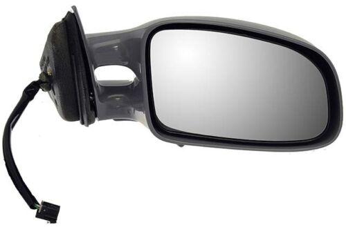 fits Pontiac Grand Prix 97-03 Power Door Mirror Passenger Side Right