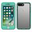 Original-LifeProof-Nuud-WaterProof-Case-For-iPhone-6s-6S-Plus-7-Plus-5C thumbnail 6