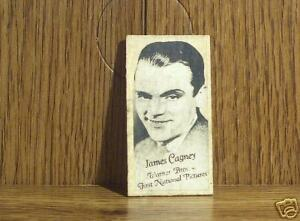 James-Cagney-Warner-Bros-First-National-Pictures-card
