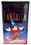 thumbnail 8 - Walt Disney VHS Tapes & Other Animation Classics Movies Collection ~ You Pick