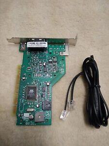 3COM US ROBOTICS 0766 DRIVER WINDOWS XP