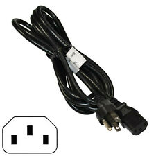 HQRP Cable de interfaz USB MIDI corvertidor para Korg MICROKEY25 controlador