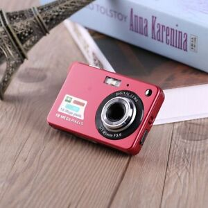 K09-2-7-034-Display-Screen-HD-720P-18MP-Digital-Camcorder-Camera-8X-Zoom-Camera