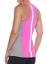 New-FILA-SPORT-Women-039-s-Tank-Top-Tees-Multiple-Styles-Size-XS-to-XL thumbnail 19