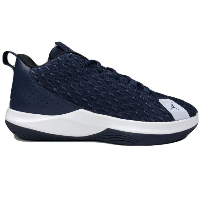 cp3 shoes white