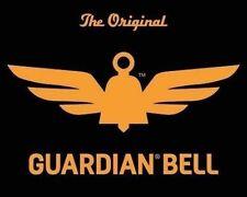 Bell Hanger Guardian® Motorcycle Spirit Bell Gremlin Rider Gift Harley-Davidson
