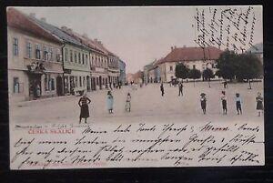 a0850-CESKA-SKALICE-b-Nachod-1901