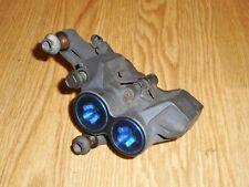 Brake Caliper Seals Kit Set For Blue Spot Yamaha FZS 1000 Fazer 2001-2005