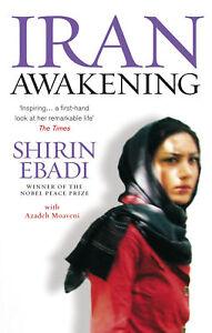 Shirin-Ebadi-Iran-Awakening-A-memoir-of-revolution-and-hope-Paperback