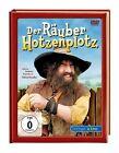 Der Räuber Hotzenplotz (DVD) (2013)