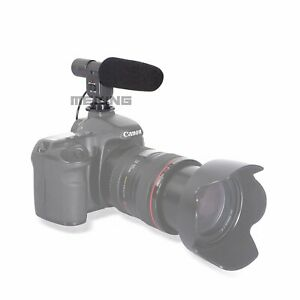 MIC108-Rode-Wired-Stereo-Directional-Microphone-for-DSLR-Camera-Video-Interview