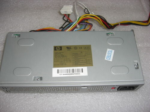 HP 308446-001 308619-001 150W Power Supply TESTED