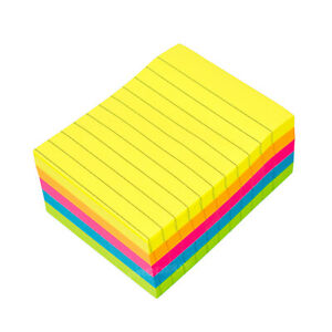 High Quality Tiger Extra large Sticky Notes SALE