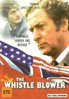 The Whistle Blower (DVD, 2003)