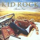 Born 0075678957604 by Kid Rock CD