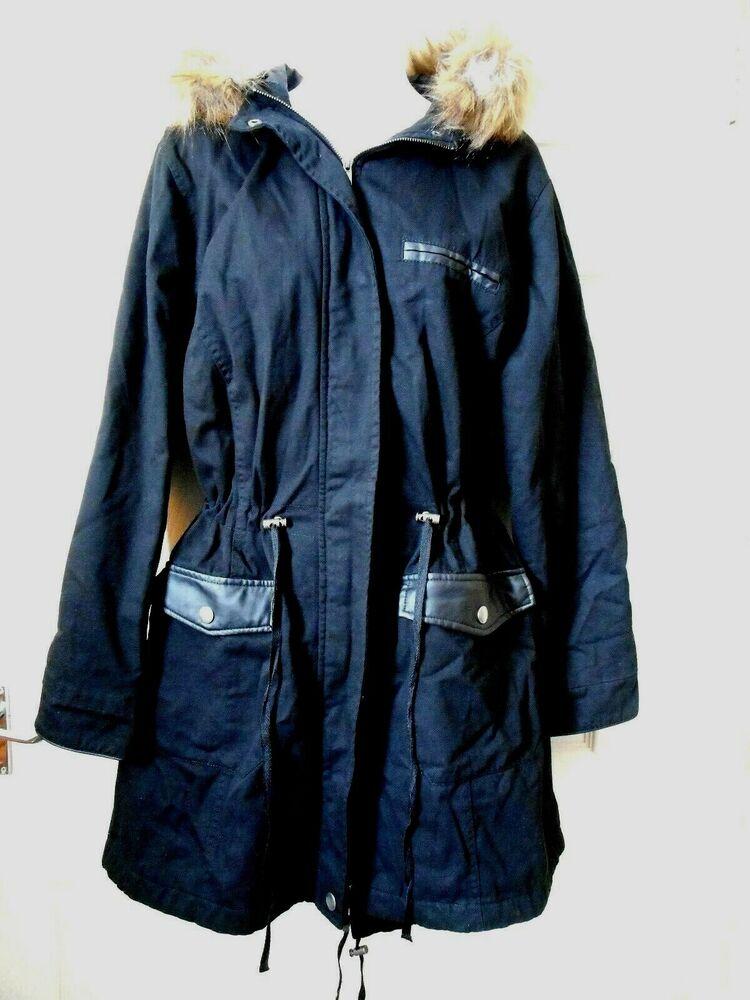 Nouveau homme délavé série 95 cinch back jeans by tg W34 L30