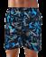 Indexbild 9 - Camouflage Badeshorts Badehose Shorts Herren Männer Bermuda Shorts Sport Men 73
