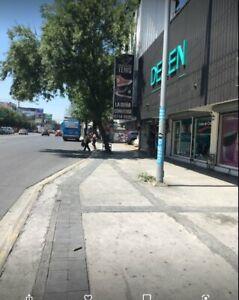 Local Comercial en Renta, Monterrey, Nuevo León