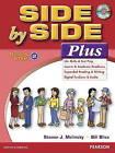 Side by Side Plus: 2 by Steven J. Molinsky, Bill Bliss (Mixed media product, 2015)