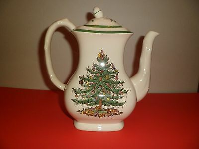 Teapots collection on eBay!
