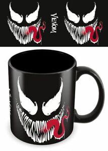 Venom-Mega-Tasse-Face-Pyramid-International