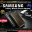 Premium-Magnetic-Luxury-Flip-Leather-Wallet-Cover-Case-for-Samsung-Galaxy-Mobile
