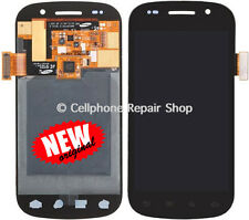 Samsung I9020 Nexus S LCD Display Touch Screen Digitizer Window Lens Glass New